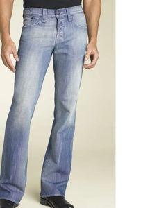 Rock & Republic Henlee Bootcut Jeans